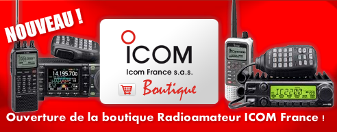 boutique_icom.png